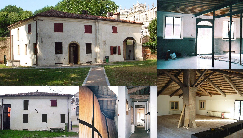 Casa-dell'asina