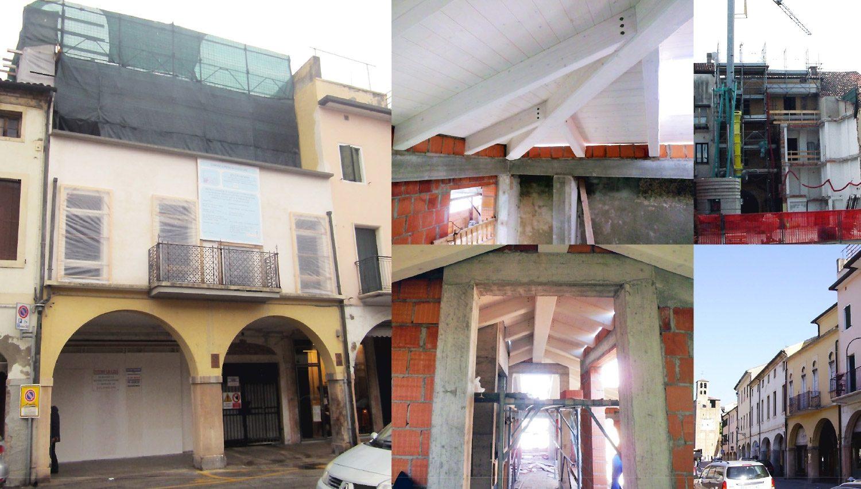 edificio-commerciale-e-res