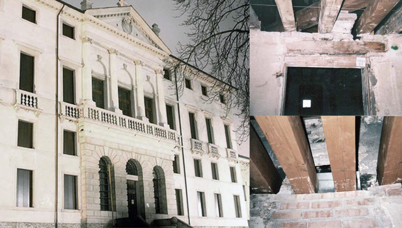 palazzo-gradenigo