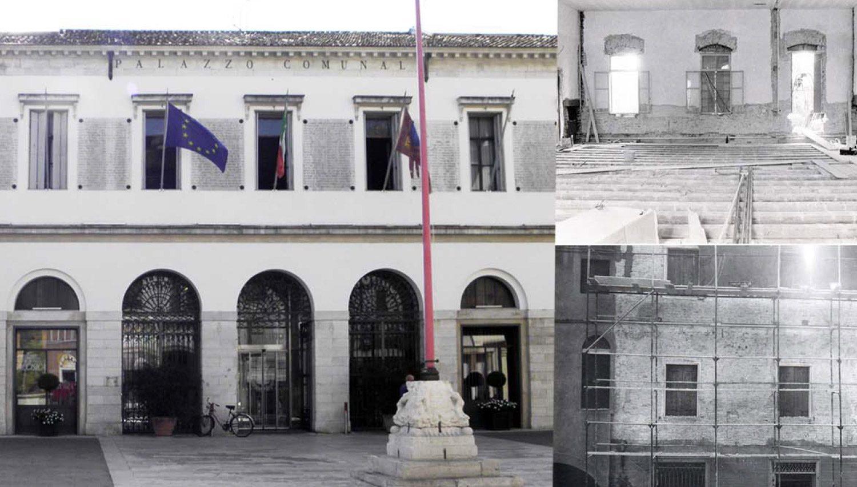 palazzo-municipale-jappelli