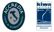 certificazione02